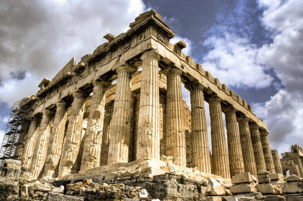 41-2-akropolis