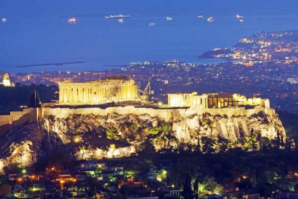 41-akropolis