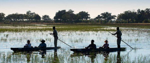 45-Okavango