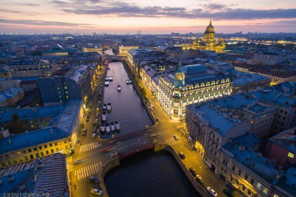49-Petersburg