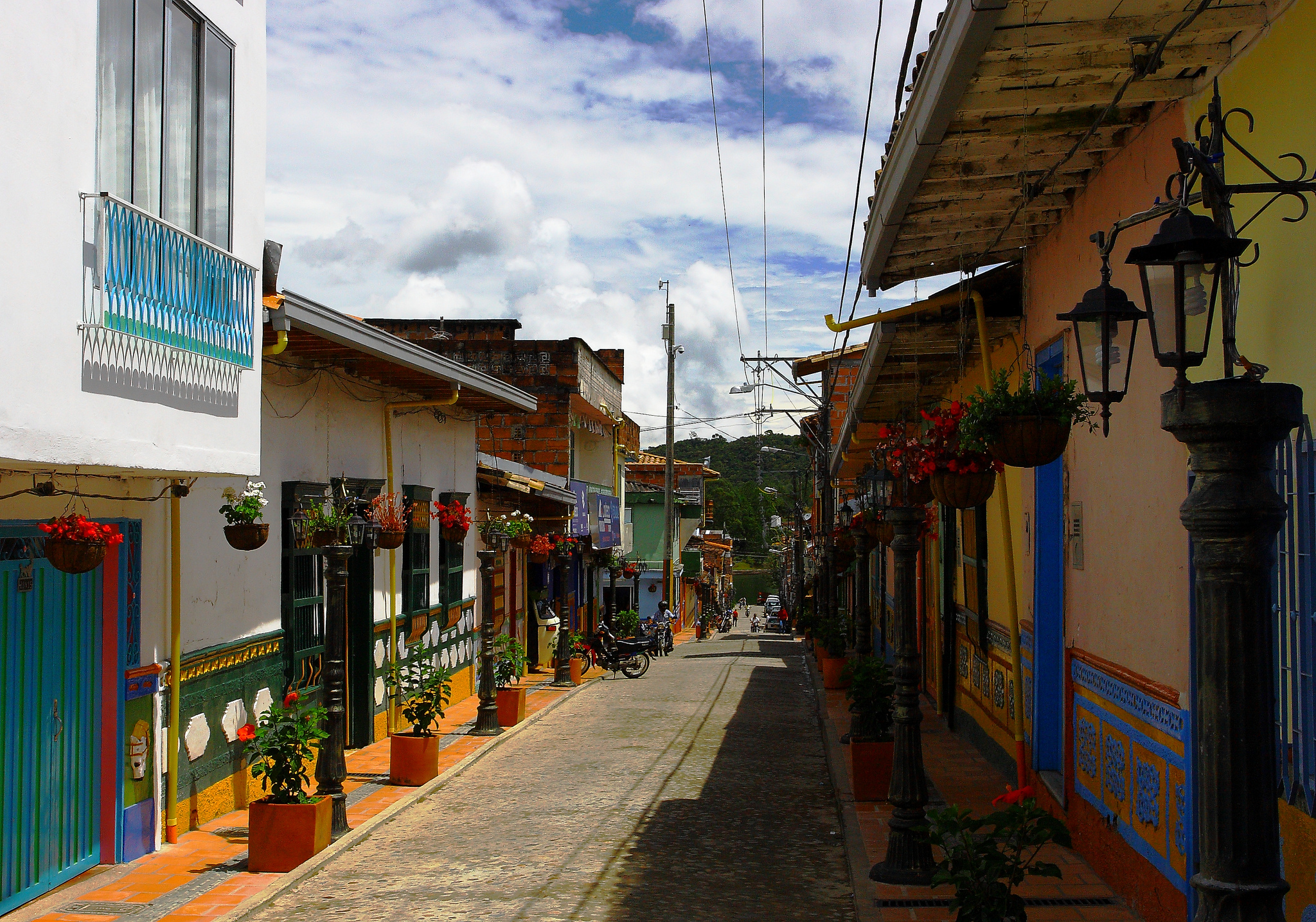 guatepe (1)