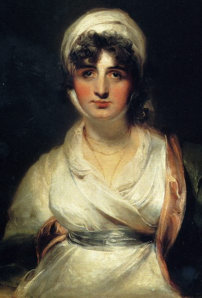 9-Jane-Austen
