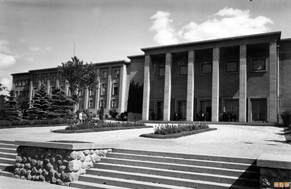 Ankara-Hukuk-Fakültesi