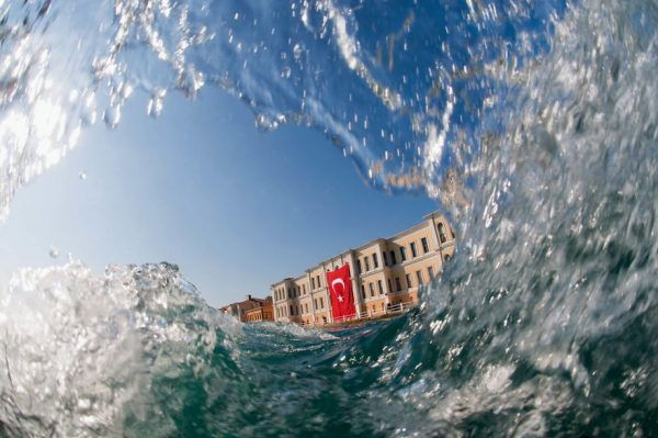 Bosphorus-By-The-Sea-013-588264a13dfff__880
