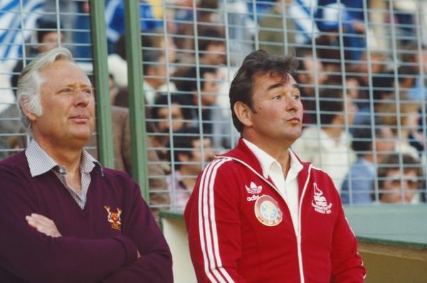 Brian-Clough-Life-in-Pictures