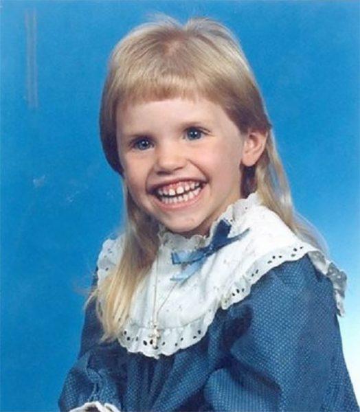 Funny-Kid-Haircuts-58d8d6281cb41__605