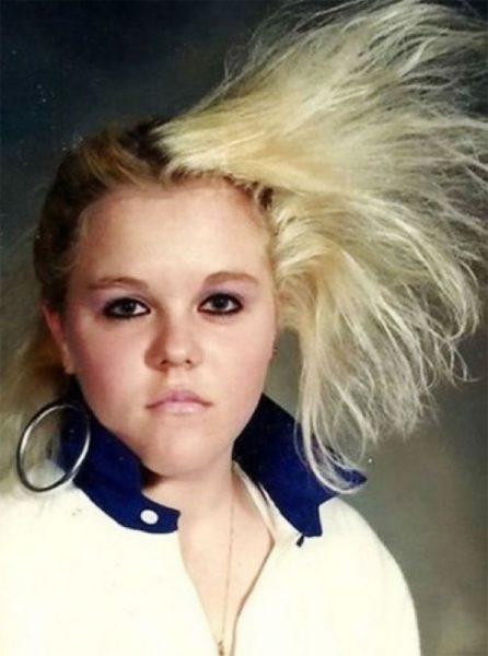 Funny-Kid-Haircuts-58d8dd423eb07__605