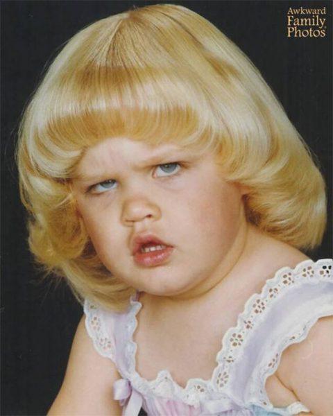 Funny-Kid-Haircuts-58d8dd4a0f2dc__605