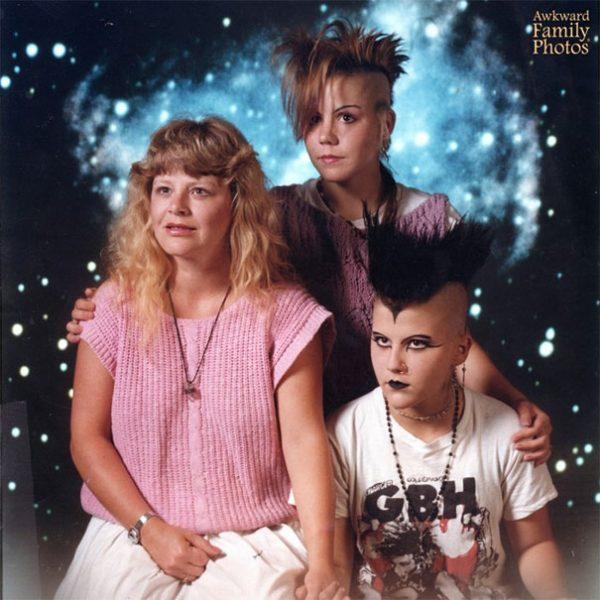 Funny-Kid-Haircuts-58d8dd4e1e94c__605