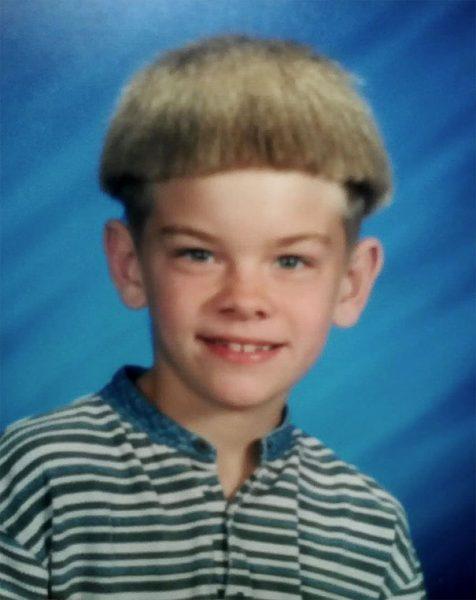 Funny-Kid-Haircuts-58d8e26528a28__605