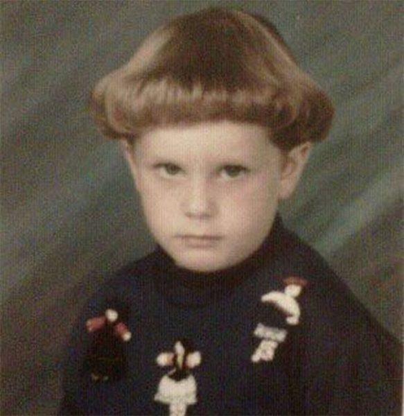Funny-Kid-Haircuts-58d8fc7aae983__605