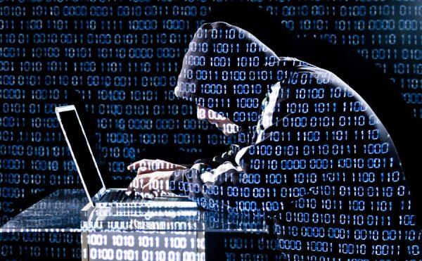 Hack-Hacker-Türleri-Nelerdir_emresupcin