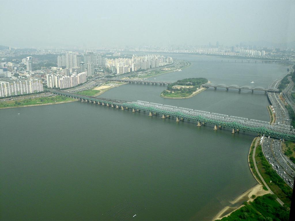 Hangang_Railway_Bridge