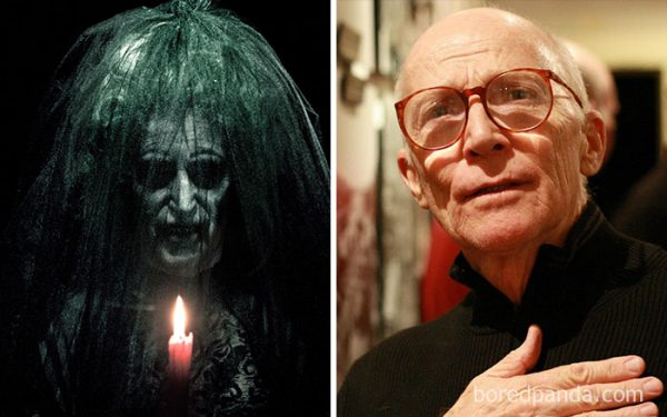 Horror-Movie-Stars-In-Real-Life-105-58d3ca78a3fb4__700