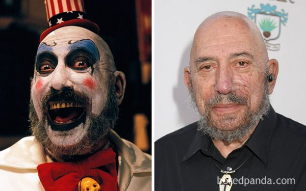 Horror-Movie-Stars-In-Real-Life-107-58d3dd5fce399__700