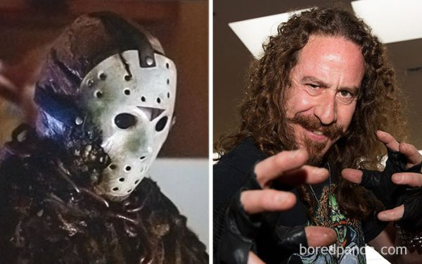 Horror-Movie-Stars-In-Real-Life-114-58d4d939e7da5__700