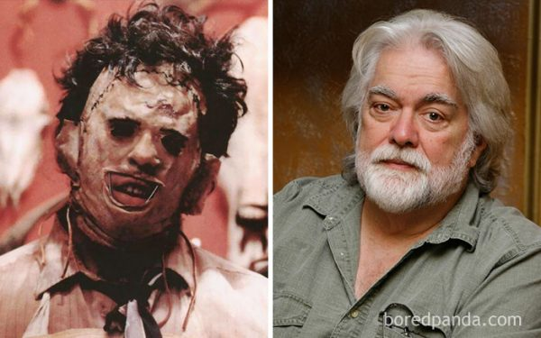 Horror-Movie-Stars-In-Real-Life-117-58d4ddbbd201e__700