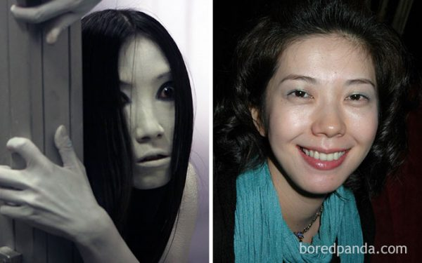 Horror-Movie-Stars-In-Real-Life-119-58d4edde55d05__700
