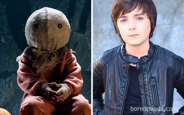 Horror-Movie-Stars-In-Real-Life-121-58d4f89fd2e41__700