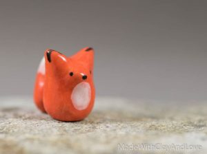 I-make-miniature-minimalist-ceramic-animals-with-a-touch-of-whimsy-and-individual-personalities-58d1c6105b4d9__880