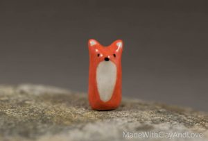 I-make-miniature-minimalist-ceramic-animals-with-a-touch-of-whimsy-and-individual-personalities-58d22879897ac__880