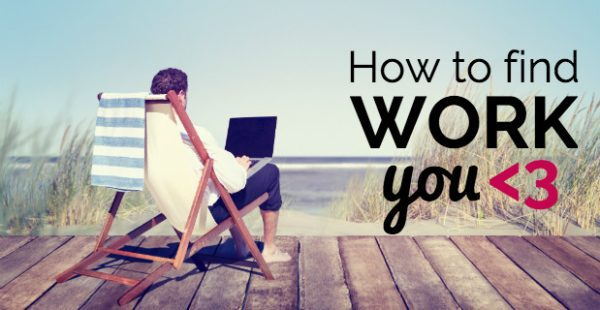 JK0910-How-to-find-work-you-love