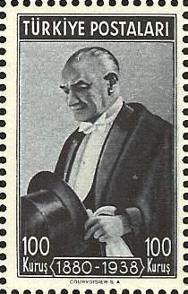 Kemal_Ataturk_on_Turkish_Stamp,_1940 (1)