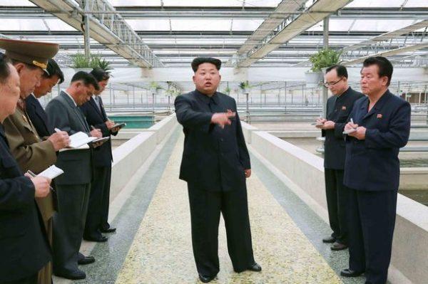 Kim-Jong-un (1)