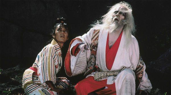 Kurosawa-Ran-Hidetora-and-fool