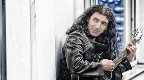 Murat Kekili sözbalkan (1)