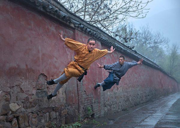 PRESS_189372_205547_9_-China-Shortlist-Professional-Sport-2017-Sony-World-Photography-Awards-58c691a42e7ed__880