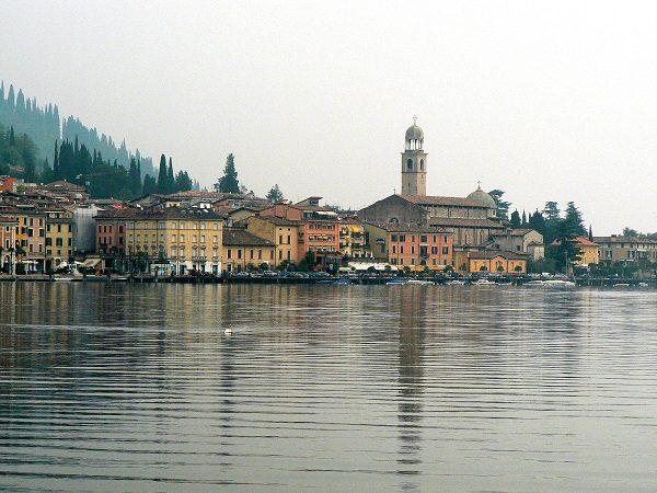 Panorama_salò