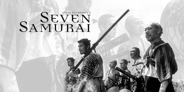 Seven-Samurai-2 (1)