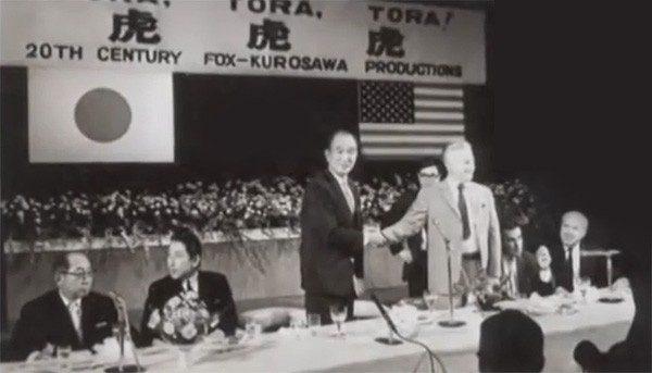 Tora-Tora-Tora-handshake-600x343