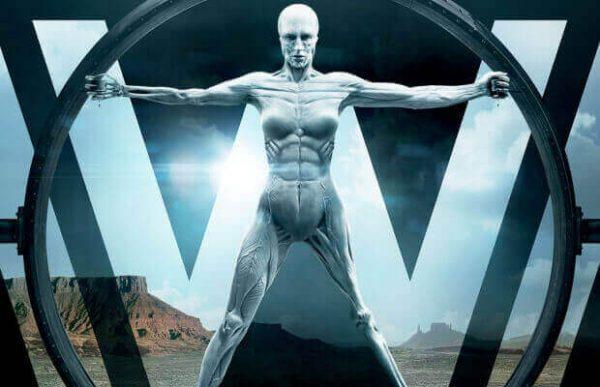 Westworld-listelist
