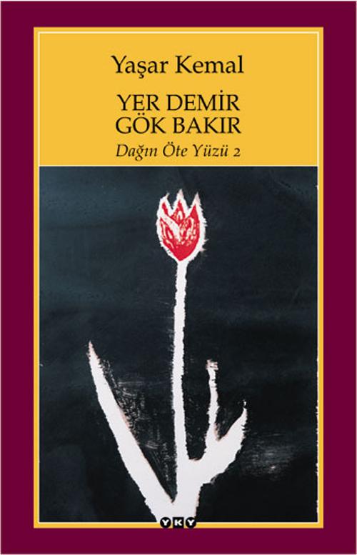 Yer_demir_gok_bak›r-3308