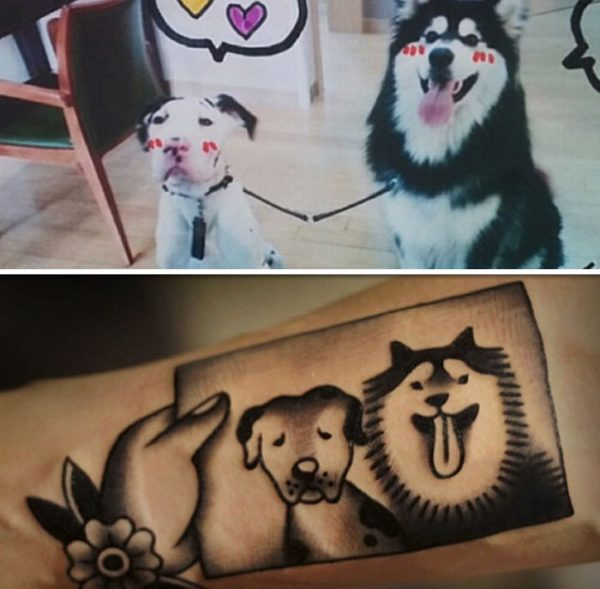 adorable-pet-tattoos-jiran-1-58bd1b0c5e50b__700