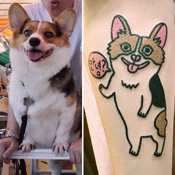 adorable-pet-tattoos-jiran-29-58bd1b4de0605__700