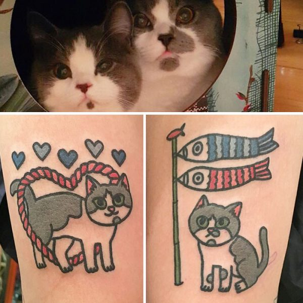 adorable-pet-tattoos-jiran-37-58bd1b5ede513__700