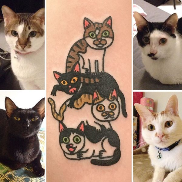 adorable-pet-tattoos-jiran-41-58bd1b6be34fd__700