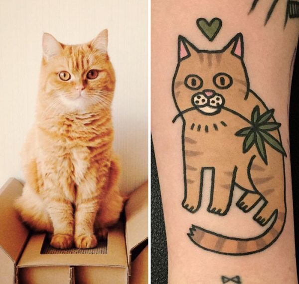 adorable-pet-tattoos-jiran-44-58bd1b73e424a__700