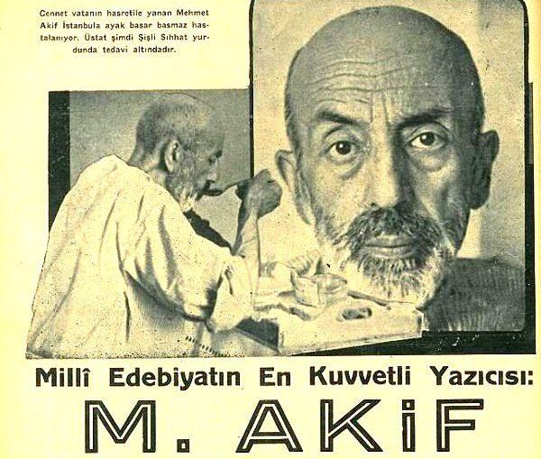 akif-son-rop1