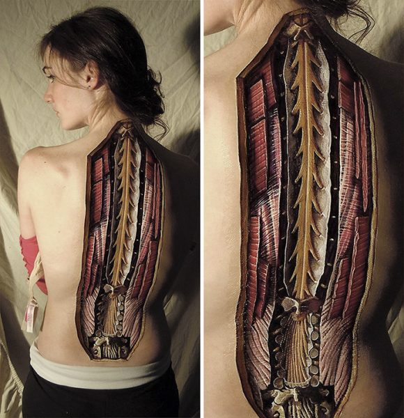 anatomical-body-paintings-danny-quirk-1-58b7ce1561fd9__700