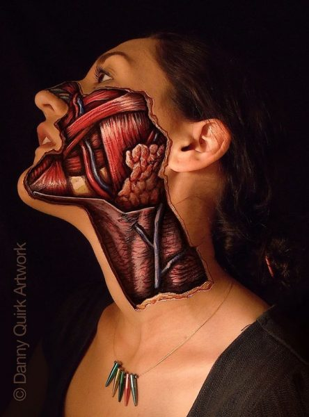 anatomical-body-paintings-danny-quirk-13-58b7ce20a12f3__700
