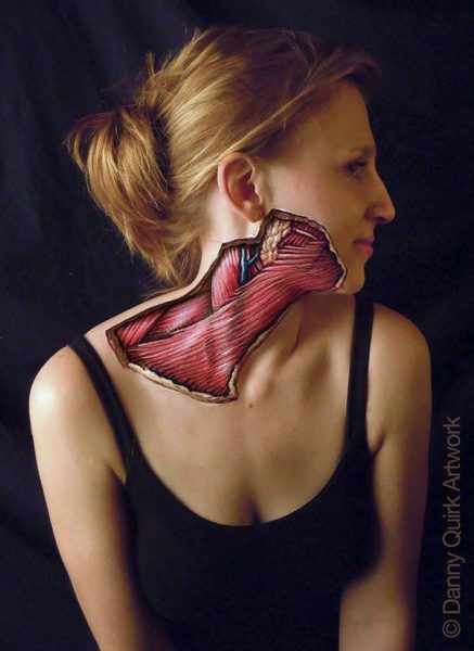 anatomical-body-paintings-danny-quirk-14-58b7ce242ff60__700