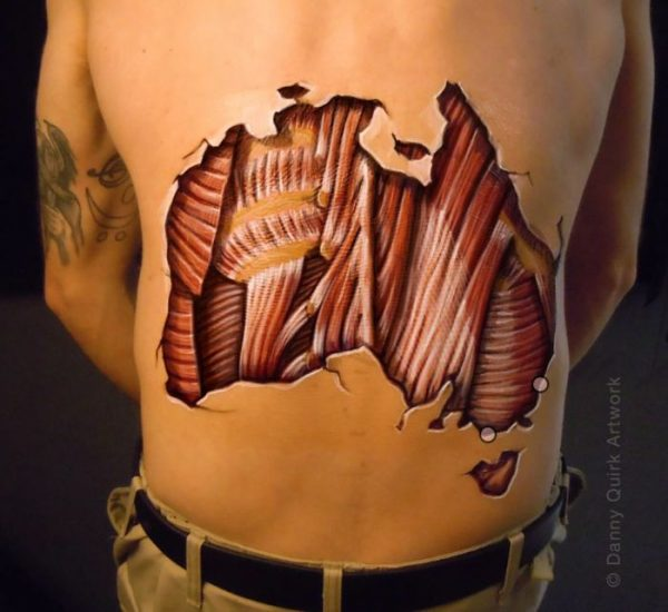 anatomical-body-paintings-danny-quirk-15-58b7ce27915f8__700