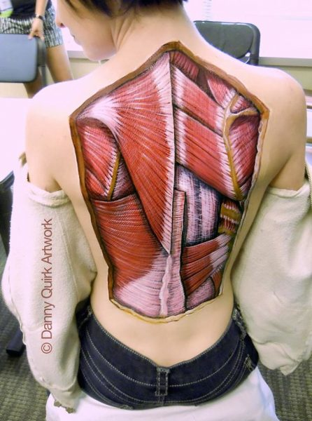 anatomical-body-paintings-danny-quirk-22-58b7ce774e1a0__700