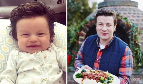 babies-look-like-celebrities-lookalikes-103