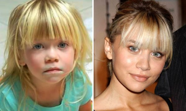 babies-look-like-celebrities-lookalikes-17-583c0dfa68057__880