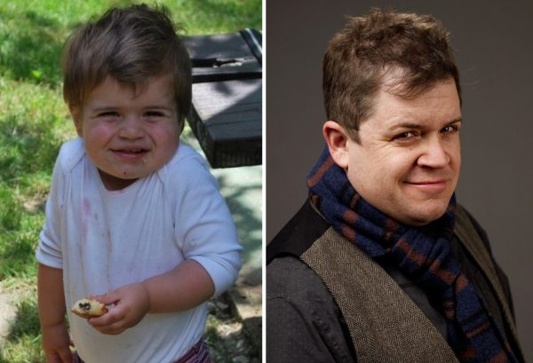 babies-look-like-celebrities-lookalikes-25-583bf53557156__880